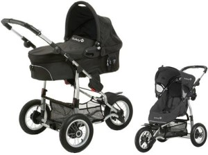 Ideal-Sportive-kinderwagen