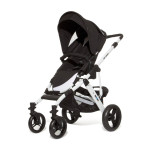 Kinderwagen-ABC-Design