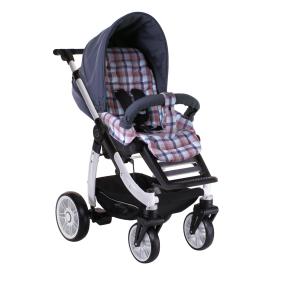 Kinderwagen-Cosmo