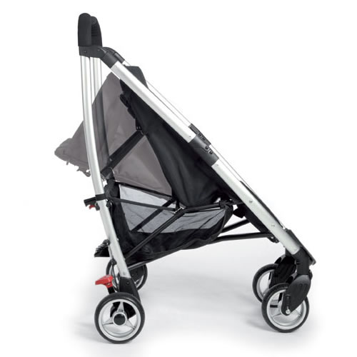 buggy swift liegeposition kinderwagen test 2018. Black Bedroom Furniture Sets. Home Design Ideas